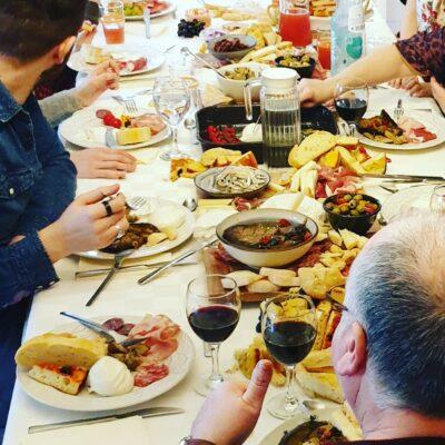 misslasagna_party_taglieri-antipasto
